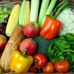Curso de Desidratação de Frutas e Legumes Grátis