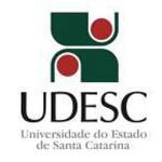Cursos de Mestrado e Doutorado 2011 Udesc
