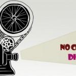 Novidades no Cinema para 2011 – Dicas de Filmes