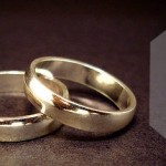Decoração de festa de noivado – Dicas