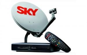 Sky Livre De Assinatura, Onde Comprar e Preços de Assinaturas