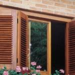 janelas-de-madeira-modelos-precos