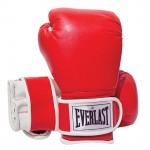 Luvas De Boxe Preços e Marcas