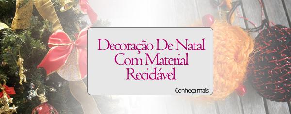 materialreciclado