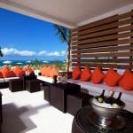 Melhores resorts no Caribe