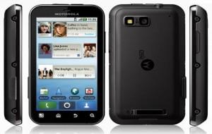 Motorola Defy Preço, onde Comprar