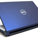 Notebook Dell I5 Preços, Onde Comprar