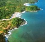 praias-desertas-brasileiras