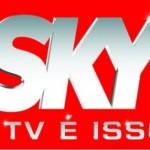 Promoção Sky Fim De Ano