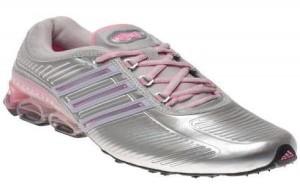 Tênis Adidas Feminino Promoção Preços