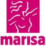 Trabalhar nas Lojas Marisa