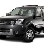 www.compreauto.com.br, Compra De Carro Usados