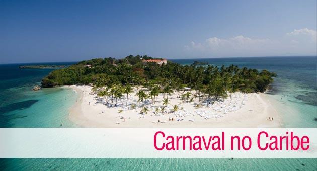 carnaval-no-caribe