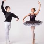 Curso de Ballet Clássico Grátis