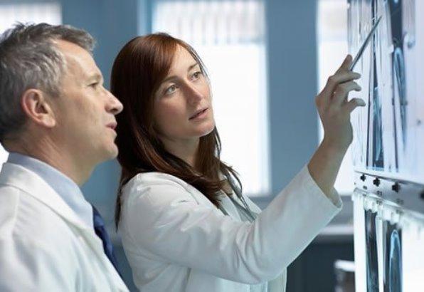 Curso De Radiologia, Onde Fazer, Quanto Custa. (Foto: Divulgação)