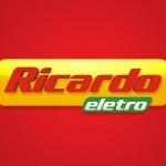 Lojas Ricardo Eletro, Endereços