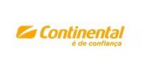 Assistência Técnica Autorizada Continental