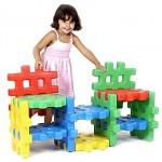 Brinquedos de Montar Preços, Onde Comprar