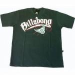 Camisas Billabong, Preços, Onde Comprar