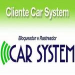 Car System Preços