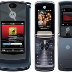 Celulares Motorola em Oferta, Onde Comprar