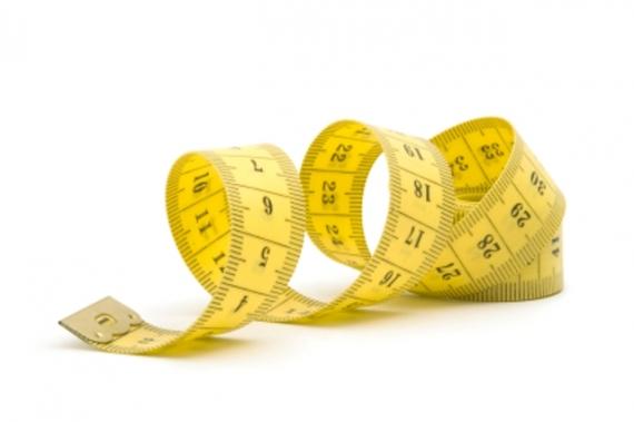 Cirurgia de Redução de Estômago Preços