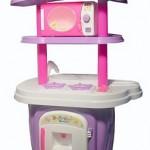 Cozinha Infantil de Brinquedo Preços