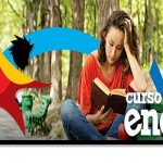 Curso Online para Enem 2015