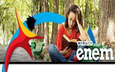 Curso Online para Enem 2011