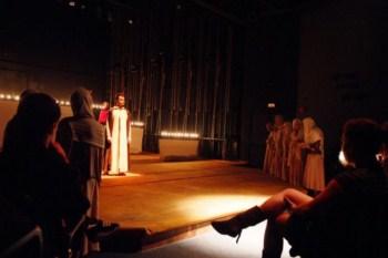 Curso-de-Teatro-Gratuito-EAD