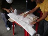 curso-de-fibra-de-vidro-gratis