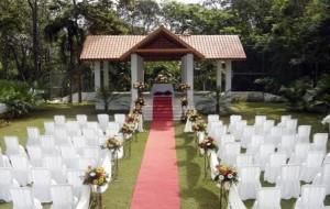 Decoração de Casamento no Campo Fotos, Dicas