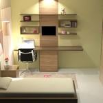 Decoração de Interiores Simples Como Fazer
