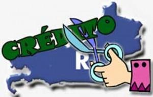 Divida Ativa RJ Consulta, Certidão, Parcelamento