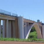 Excursões Para o Paraguai Saindo de SP