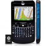GPS para Celular Motorola Grátis