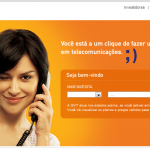GVT Internet Banda Larga, 3G