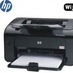 Impressora HP Wireless Preços, Onde Comprar