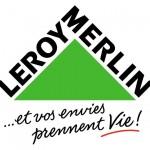 Saldão Leroy Merlin Queima de Estoque Ofertas