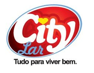 Lojas-City-citylar.
