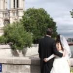 Lua de Mel em Paris Quanto Custa
