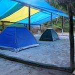 Lugares Para Acampar no Rio de Janeiro