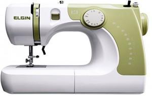 Máquinas de Costura Baratas, Preços, Onde Comprar