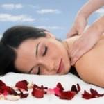 Massagens Relaxantes SP Onde Fazer