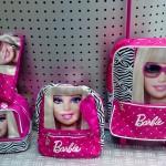 Bolsa Escolar da Barbie, Preços, Onde Comprar