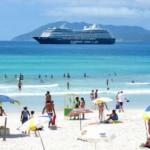 Pousadas Baratas em Cabo Frio RJ