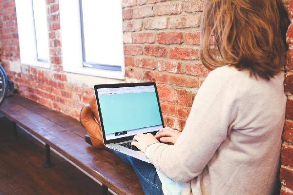 Os jovens podem se cadastrar pela internet (Foto: Divulgação)