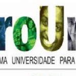 Prouni 2016, Inscrições, Vagas, Datas