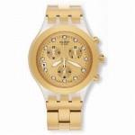 Relógios Dourados Femininos Preços, Onde Comprar