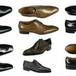 Sapatos Masculinos Baratos